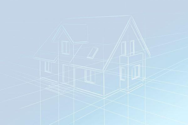 Byggoppgrag-As-Roy-Nordanger-Tegning-Bygg-Bergen-Arkitekt-Sentral-Godkjenning-Kvalitet-Takst-Snekker-Hytte